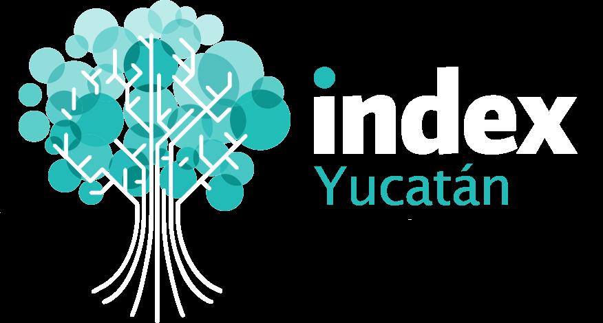 Index_Yucatan